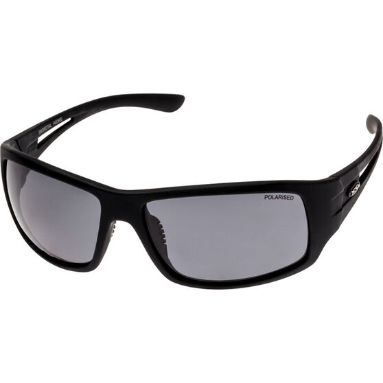 Fish Swordtail Polarised Sunglasses, , bcf_hi-res