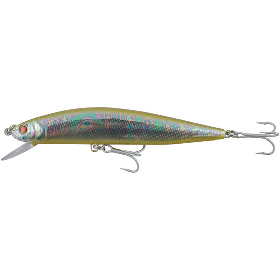 Kato Felon Hard Body Lure 180mm Oily Calm 180mm, Oily Calm, bcf_hi-res