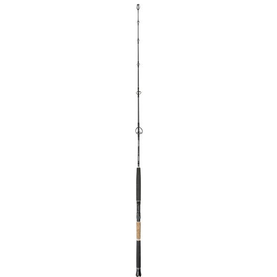 Shimano Maikuro Estuary Spinning Rod 6ft 6in 3-5kg, , bcf_hi-res