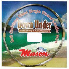 Mason Downunder Wire, , bcf_hi-res