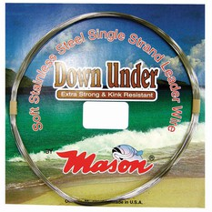 Mason Downunder Wire, , bcf_hi-res