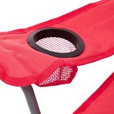 Wanderer Kids' Cooler Arm Chair Pink, Pink, bcf_hi-res