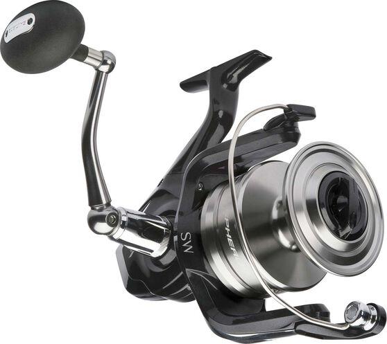 Shimano Spheros 6000SW Spinning Reel, , bcf_hi-res