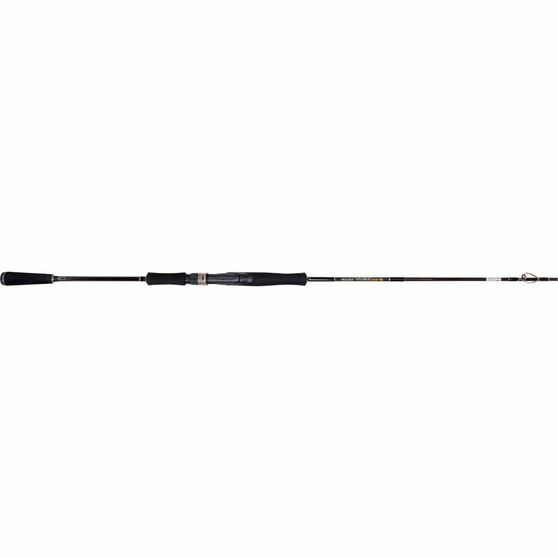 Rovex Specialist Carbon Squid Wrangler Spinning Rod 8ft 6in 1.5-4kg (2 Piece), , bcf_hi-res