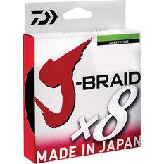 Daiwa J-Braid Braid Line 150m, , bcf_hi-res