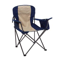 Standard Cooler Arm Chair, , bcf_hi-res