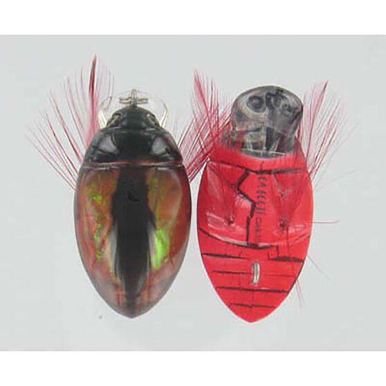 River2Sea GT Bug Surface Lure 35mm 4, 4, bcf_hi-res