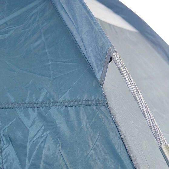 Magnitude 6V 6 Person Dome Tent, , bcf_hi-res