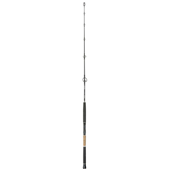 Shimano Maikuro Spinning Rod 6ft PE 0.4-1.2, , bcf_hi-res