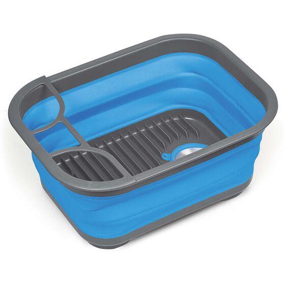 Companion Pop-up Dish Tub, , bcf_hi-res
