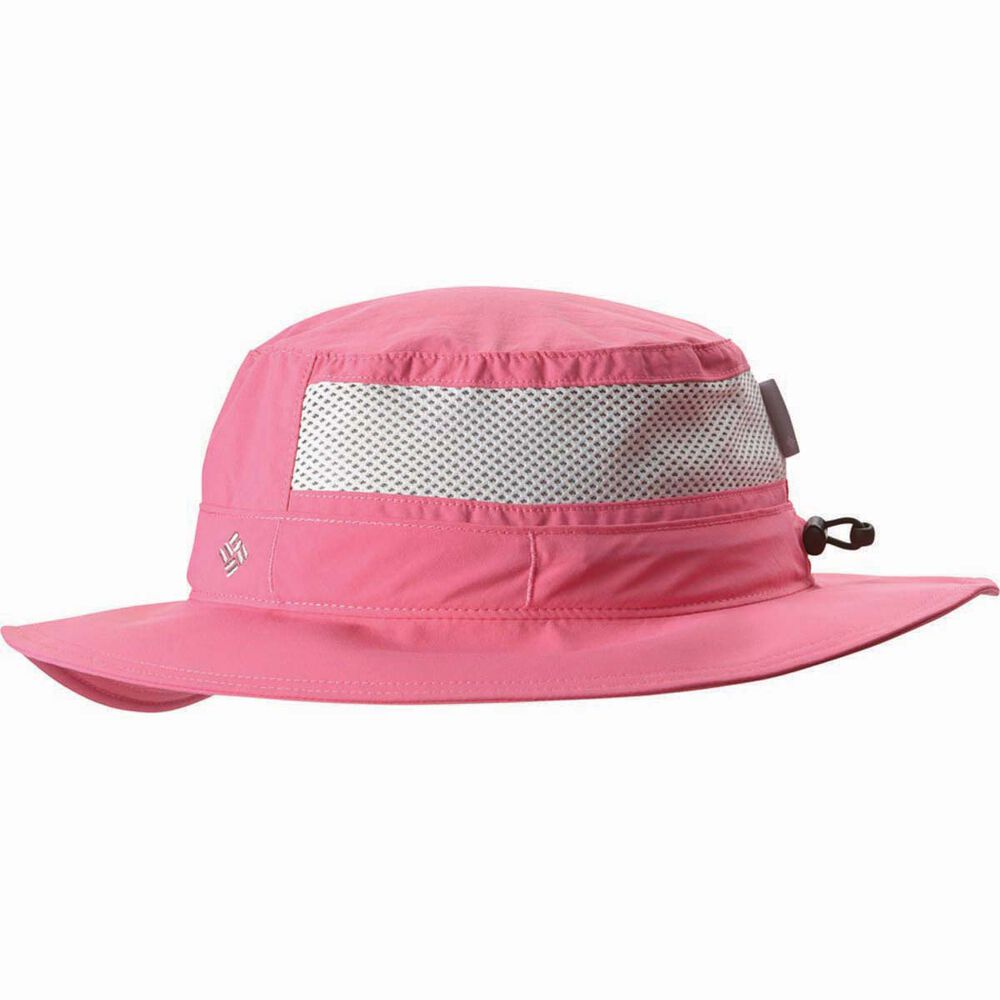 cb2d1fe1017 Columbia Kids  Bora Bora III Booney Hat