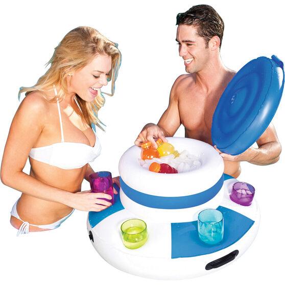 Bestway Floating Cooler, , bcf_hi-res