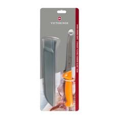 Victorinox Swibo Straight Flex Boning 16cm Fillet Knife, , bcf_hi-res