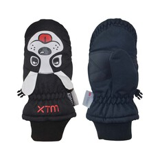 XTM Performance Kids' Puppet Mitt, , bcf_hi-res