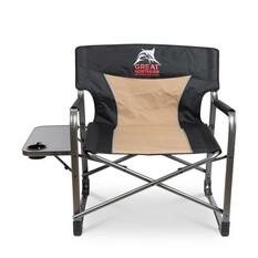 Great Northern XL Directors Chair, , bcf_hi-res