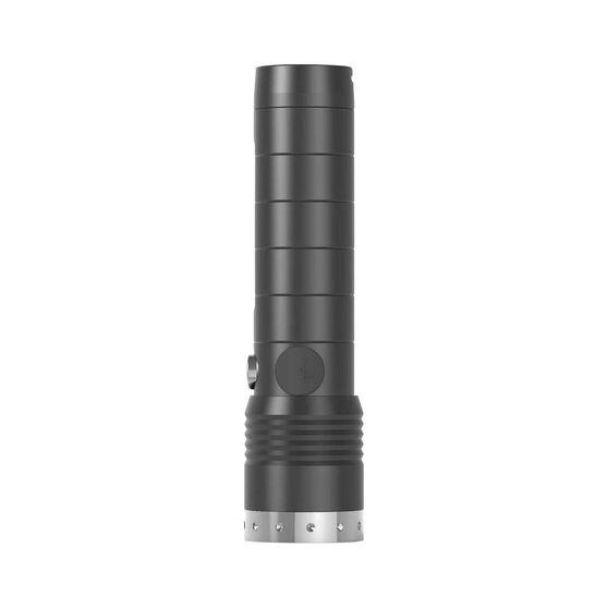 Led Lenser MT14 Rechargeable Torch, , bcf_hi-res