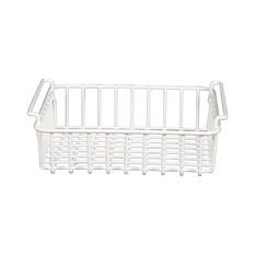 Engel 50L Icebox Internal Wire Basket, , bcf_hi-res