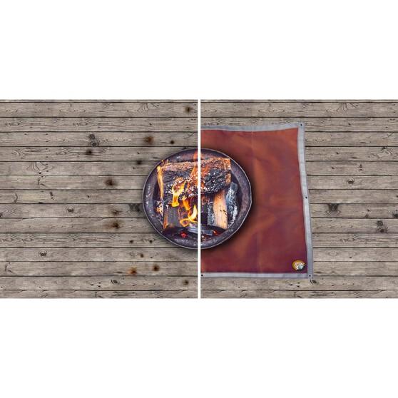 Fireside Ground Ember Mat, , bcf_hi-res