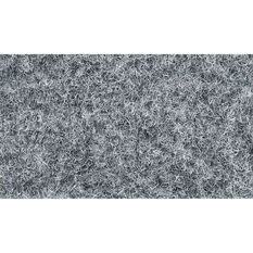 Raider Multi-Purpose Carpet Per Metre, Slate, bcf_hi-res