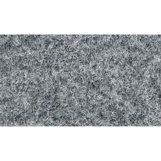 Raider Multi-Purpose Carpet Per Metre, Slate, bcf_hi-res