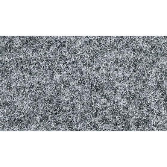 Raider Multi-Purpose Carpet Per Metre Slate, Slate, bcf_hi-res