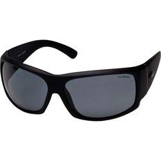 Fish Titan Polarised Sunglasses, , bcf_hi-res