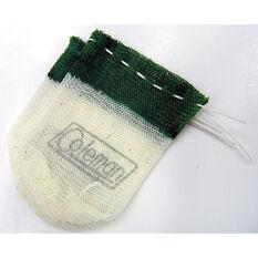 Coleman String Tie Mantle, , bcf_hi-res