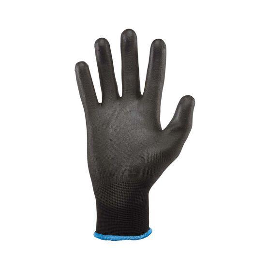 Gorilla Grip Original Fishing Glove M, , bcf_hi-res