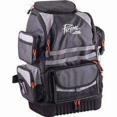Pryml Predator Trekking Pack Tackle Bag, , bcf_hi-res