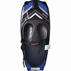 "Tahwalhi 49"" Twin Tip Kneeboard, , bcf_hi-res"