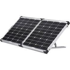 80W Solar Panel Kit, , bcf_hi-res