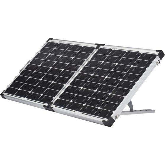 Waeco Solar Panel Kit 80W, , bcf_hi-res