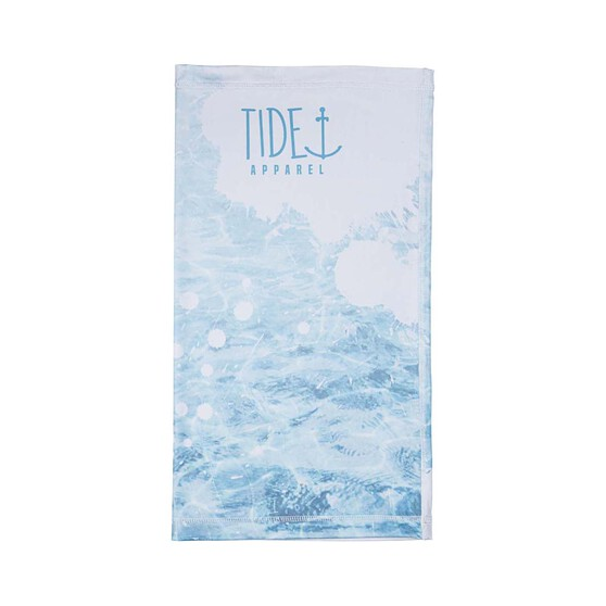 Tide Apparel Women's Splash Multiscarf, , bcf_hi-res
