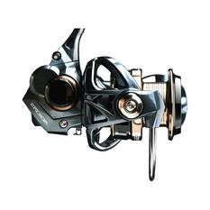 Okuma Epixor XT 30 Spinning Reel, , bcf_hi-res