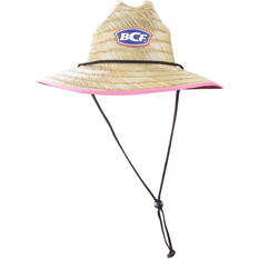 BCF Women's Straw Hat, , bcf_hi-res
