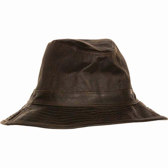 Outdoor Expedition Men's Old Salt Hat, , bcf_hi-res