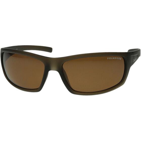 Blue Steel 4204 B12-T1S Sunglasses, , bcf_hi-res