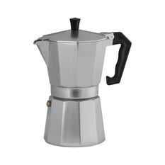 Avanti Classic Pro Espresso Coffee Maker 600ml, , bcf_hi-res