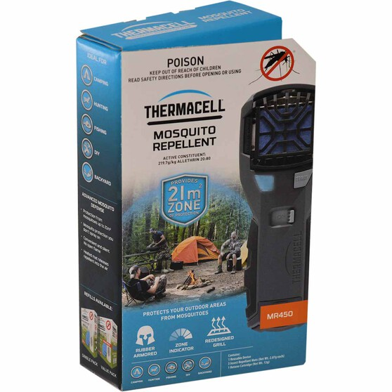 Thermacell MR450 Repeller, , bcf_hi-res