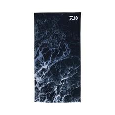 Daiwa Storm Multiscarf, , bcf_hi-res