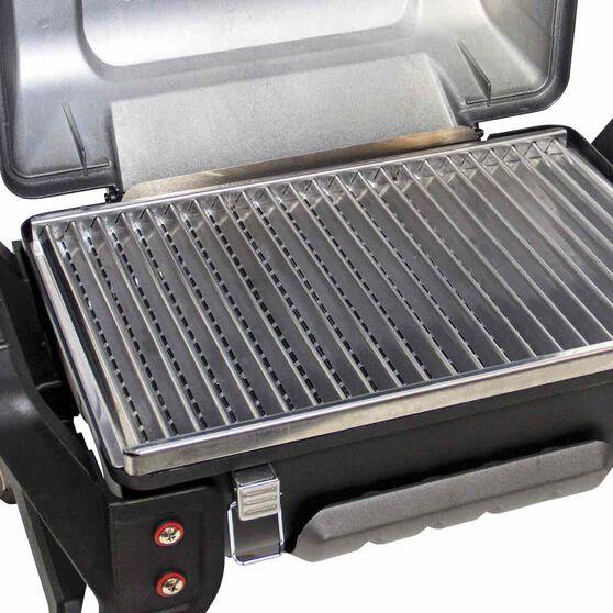 Charbroil Grill2Go BBQ, , bcf_hi-res