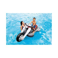 Intex Inflatable Cruiser Motorbike, , bcf_hi-res