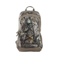 Allen Timber Raider Daypack, , bcf_hi-res