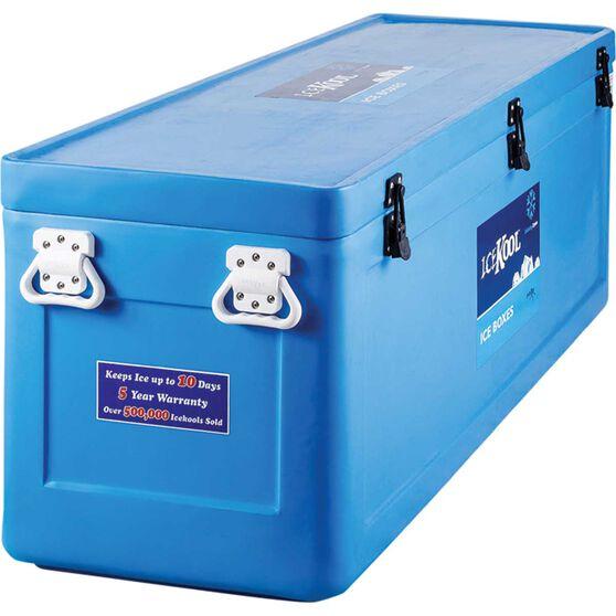 EvaKool IceKool Poly Icebox 200L, , bcf_hi-res