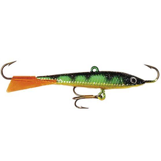 Strike Pro Redfin Hard Body Lure 21.8g C29E, C29E, bcf_hi-res