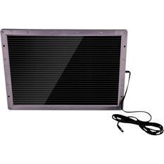 Solution X Solar Panel 5W, , bcf_hi-res