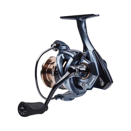 Okuma Epixor XT 20 Spinning Reel, , bcf_hi-res