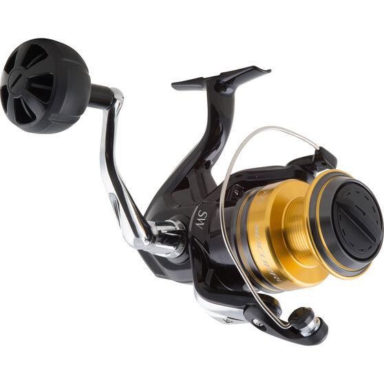 Shimano Socorro SW Spinning Reel 6000, , bcf_hi-res