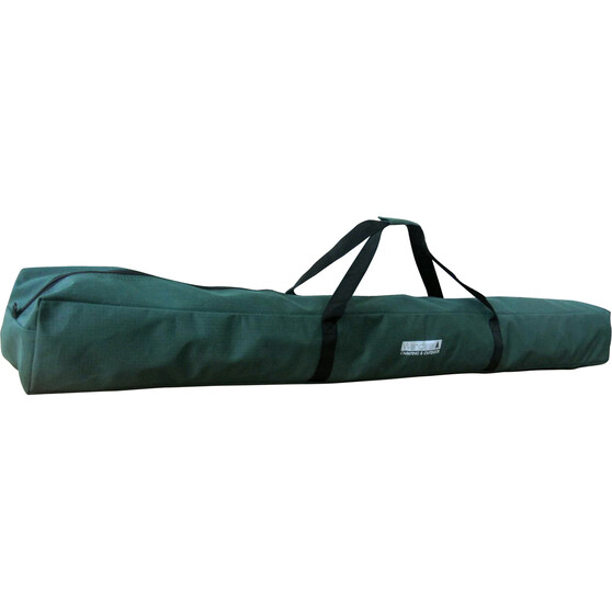 Wanderer Pole Bag II, , bcf_hi-res