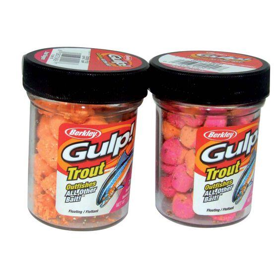 Gulp Trout Nuggets, , bcf_hi-res